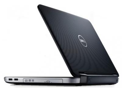 Dell Inspiron I15N-2732BK