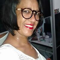 Foto de perfil de Jaciara Nobre