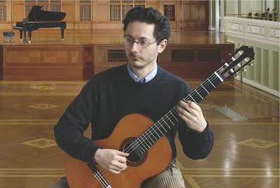 Florian Conil
