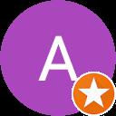 Arjen B
