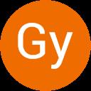 Gypsyduo