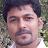 Navneeth Karunakaran avatar image