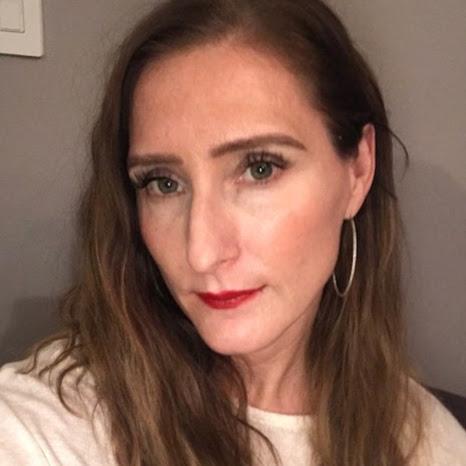 Melissa Macleod