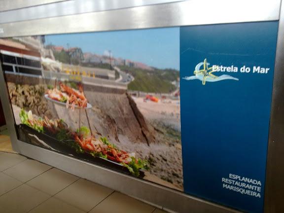 Douro - ELISIO WEEK END, COMARRISCOS, S.PEDRO DE MOEL, DOURO 090620122859