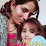 reena kashyap's profile photo
