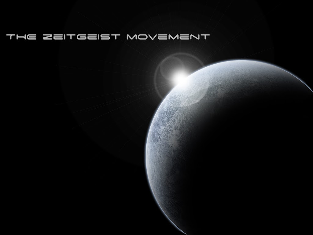 Zeitgeist - The Movement.jpg