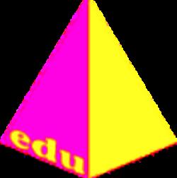 EDUCATION PYRAMID UAE shared