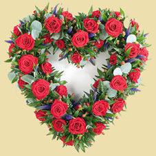 Shraddhanjali-Tributes-Condolences