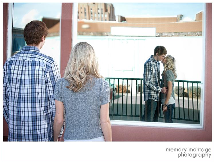 yakima engagement picture