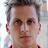 Alex Greham avatar image