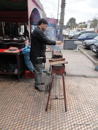Marrocos 2012 - O regresso! - Página 4 DSC04845