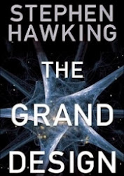 Stephen Hawking's Grand Design: Did God Create the Universe?
