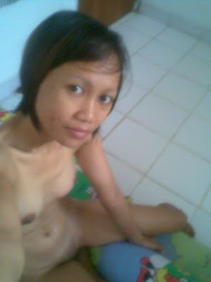 Cerita horny girl melayu valuable