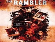 فيلم The Rambler