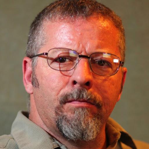Gary Nickell Address Phone Number Public Records Radaris