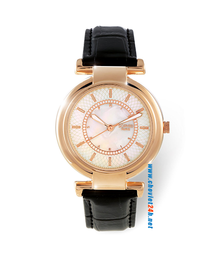Đồng hồ nữ Sophie Paris Dunixi - WPU197