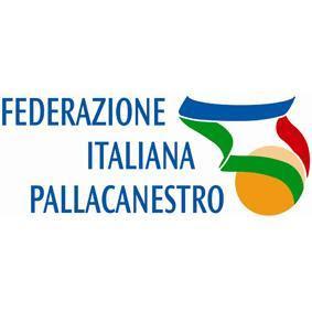 Provvedimenti disciplinari. Serie A e A1 Femminile. Gare del 3 febbraio 2013