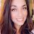 Ashley Wadsworth avatar image
