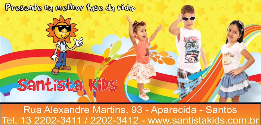 Santista Kids