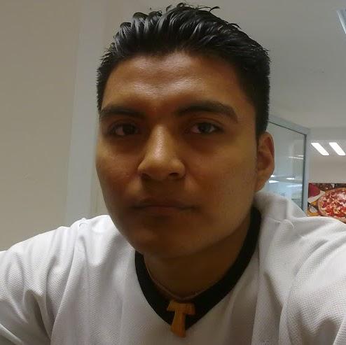 Jose Ek
