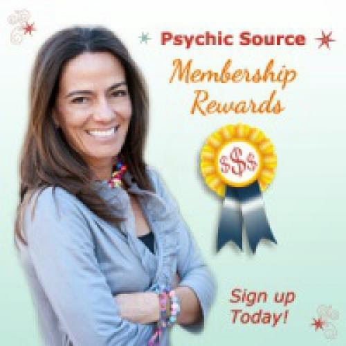 Psychic Source Psychics Network Review