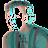 Bryan Ogden avatar image