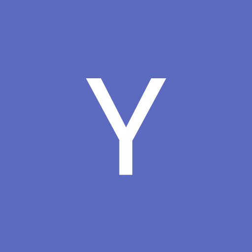 Yi-chi