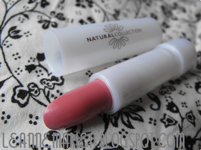 NATURAL-COLLECTION-LIPSTICK-PINK-MALLOW