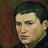 Ruslan Karaev avatar image