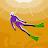Kevin Wall avatar image