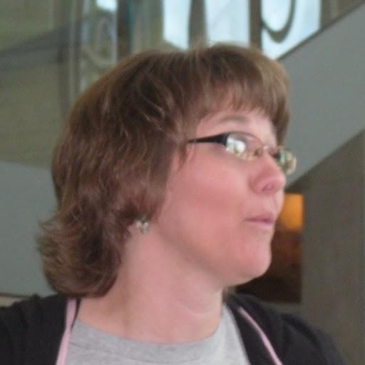 Lisa Sadler