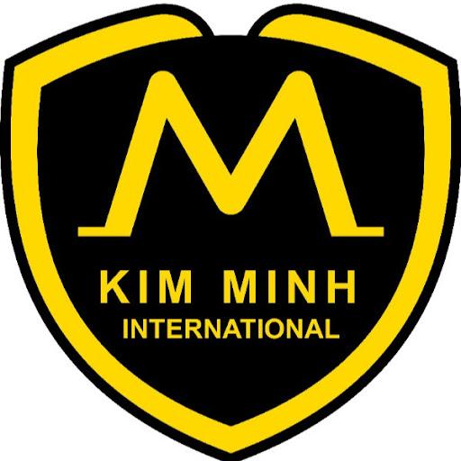 Minh Thu Vo