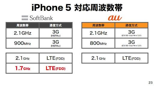 2012100104_softbank-07.jpg