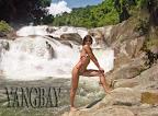 yang-bay-waterfall