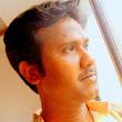 Rajeev S