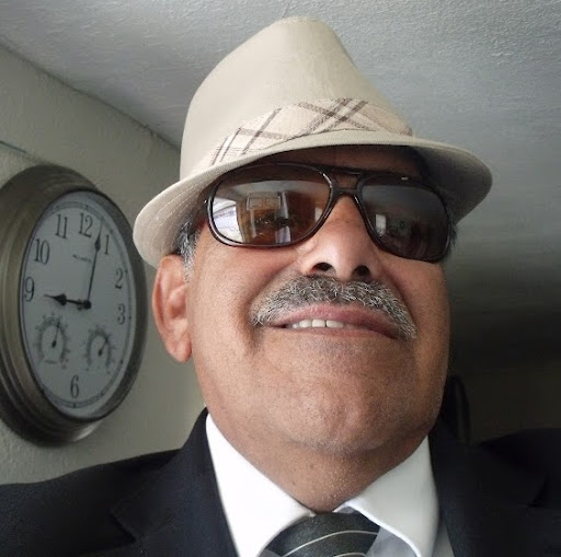 Carlos Melendrez