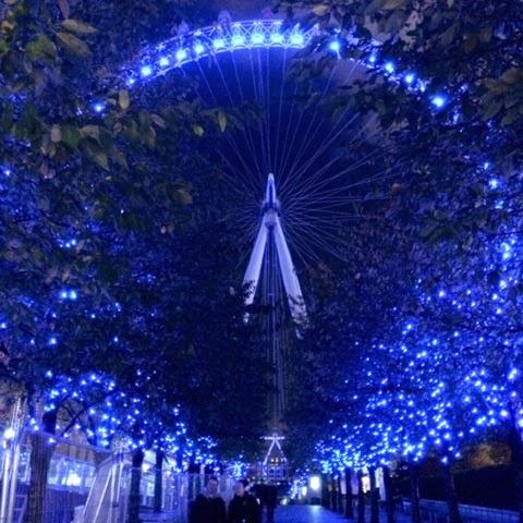 the-london-eye