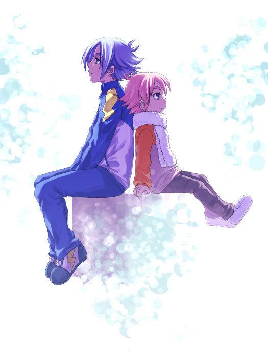 Imagens Inazuma ! - Página 2 Brothers-inazuma-eleven-16606091-525-700