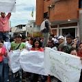 Trabajadores de CVA-Ecisa piden que Agropatria los absorba