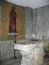 Igreja de Santo António das Antas 28Altarlateral