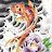Kristyn Loggins avatar image