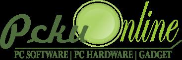PCkuOnline.com