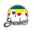 Guanabara L