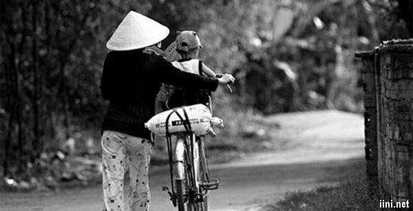 1001 bài thơ Khoán Thủ viết về Cha Mẹ hay, ý nghĩa & cảm động