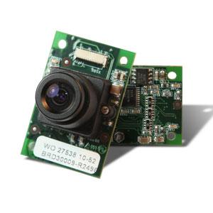 PIXHAWK Gumstix Camera | ihrchive