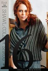 shawlshrug
