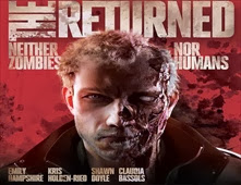 فيلم The Returned
