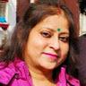 Alpana Singhfood blogger