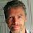 Jon Austen avatar image