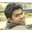anoop gopikumar's profile photo